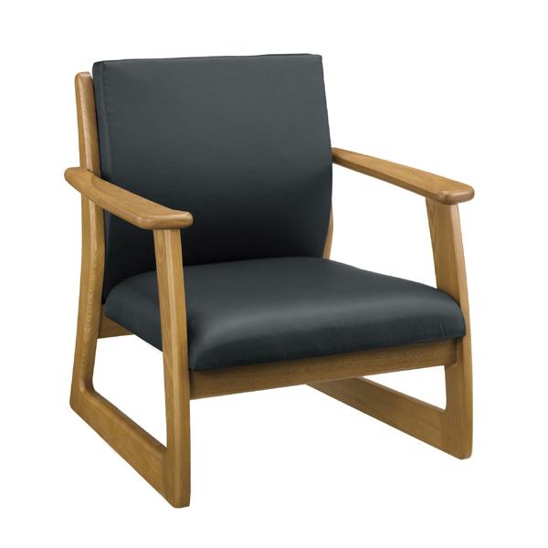 最新 チェア 木製椅子 LARGO「ラルゴ 完成品合成皮革張り LARGO「ラルゴ 7672」 送料無料 送料無料 7672」 ※5月上旬入荷予定, エアプロ:45b6c16f --- canoncity.azurewebsites.net