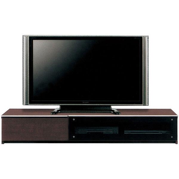 \ポイント増量&お得クーポン/テレビボード TVボード テレビ台 完成品 ローボード 3色対応 160cm幅 「ルーツ」 送料無料 開梱設置