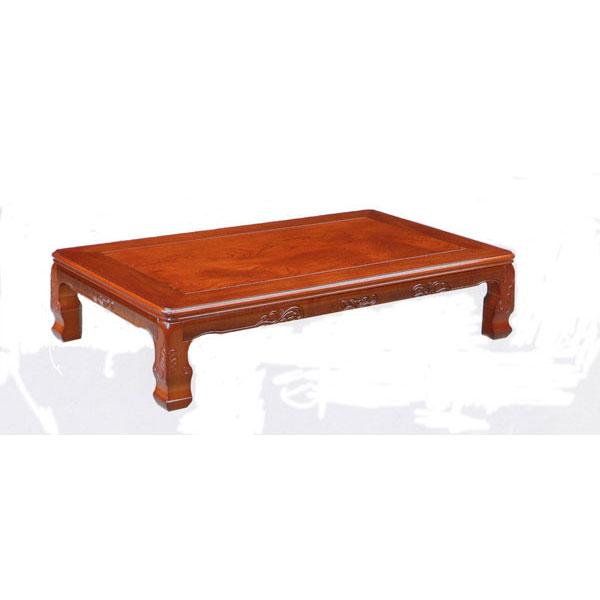 \ポイント増量&お得クーポン/国産 テーブル 座卓 折脚120cm幅 「双葉」国産 送料無料