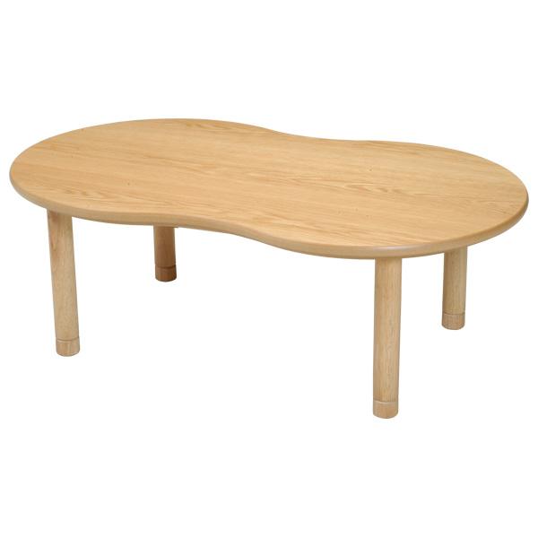 【ポイント増量&お得クーポン】 こたつ コタツ テーブル 家具調継脚 120cm幅 「マルシェ」カラー対応2色 国産 送料無料 代引き不可