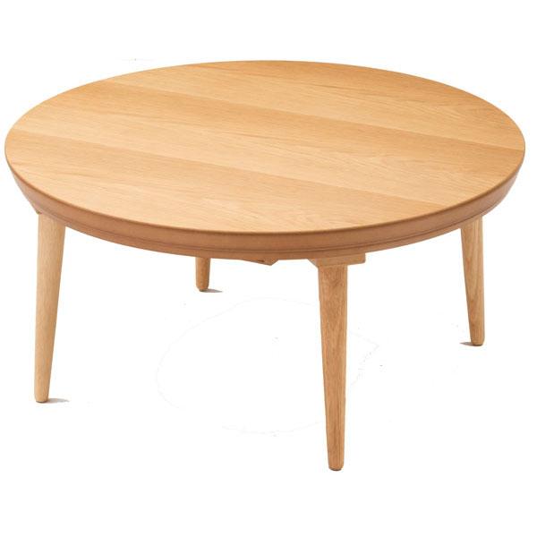 【ポイント増量&お得クーポン】 こたつ コタツ テーブル 家具調90cm幅 「ミュウ」カラー対応2色 国産 送料無料 代引き不可