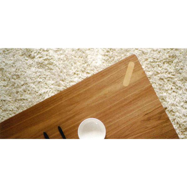 デザイナーズコラボ商品 こたつ コタツ テーブル 家具調120cm幅 「PEPPE」国産 送料無料