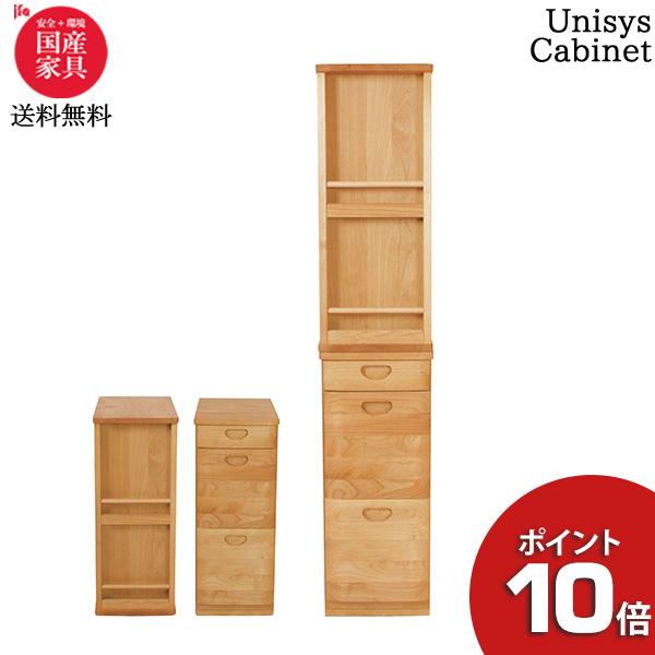 Driftwood Melamine Shelving and Furniture Board 1200 x 229 x 15mm