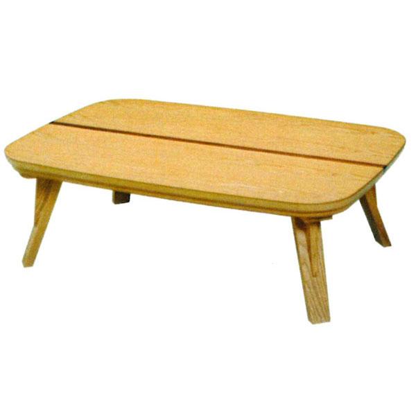 【ポイント増量!&お得クーポン】 こたつ コタツ テーブル 家具調120cm幅国産 「NEWロマン」 送料無料