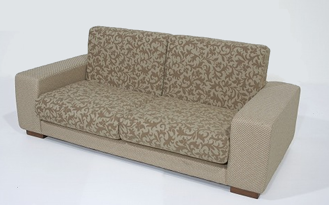 キッズソファー 子供用 椅子 フレジェ(レザータイプ) 2人掛け 子供用 ソファー キッズ ソファ