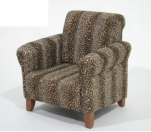 子供用椅子サーシャSA(レザータイプ) 子供用 ソファー キッズ ソファ