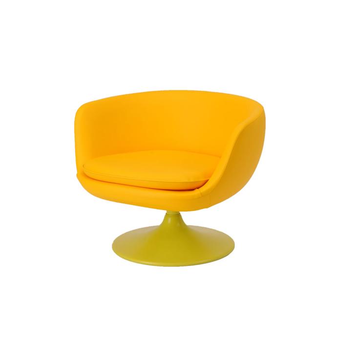 キッズチェアー パフェ KS-2/こども用椅子 チェア 椅子 チャイルドチェア 日本製 【ワークス】