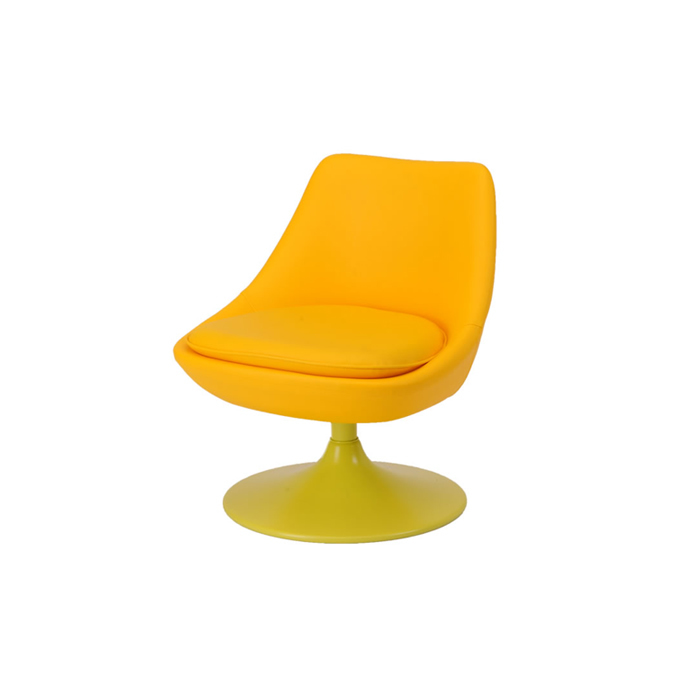 キッズチェアー プリン KS-3/こども用椅子 チェア 椅子 チャイルドチェア 日本製 【ワークス】