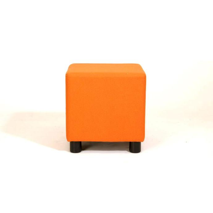 【 日本製 】 【 スツール 足置き 椅子 】 脚付スツール KS-4HB(布・無地タイプ)【 40色 カラー 】 【 一人掛け 】 【 北欧 玄関 シンプル ナチュラル 】 【 激安 】 【 店舗用 業務用 】