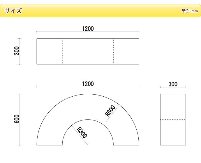 送料無料◆アルター ラストエグザイル-銀翼のファム- 1/8 ディーオ・エラクレア (ZF49556) フィギュア