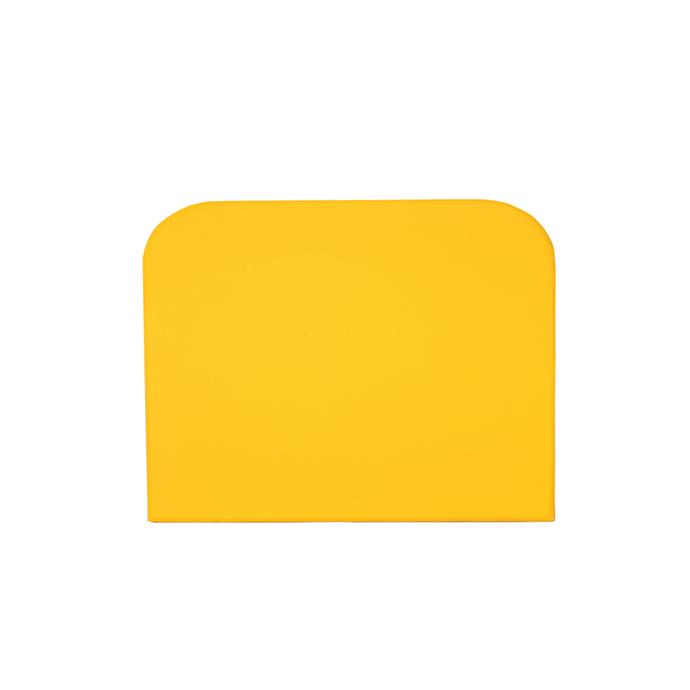 最高 キッズコーナー ウォールマット H900タイプ(角丸 特大) 特大) W1200×H900 W1200×H900, ホビーショップルーツ:c8df1b7c --- village.nogent94.com