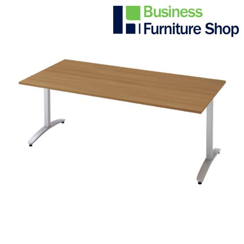 ロンナ 会議テーブル NN-1809TAR T2/M4