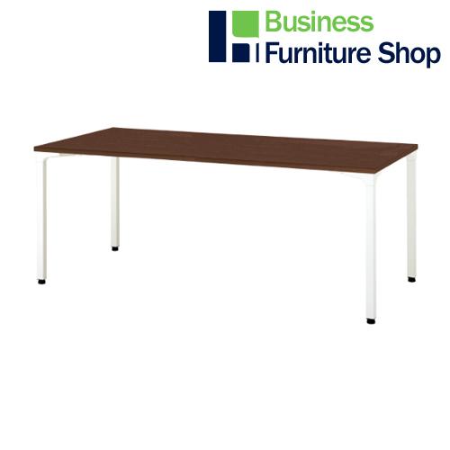 ロンナ 会議テーブル NN-1809PAR LM/W4