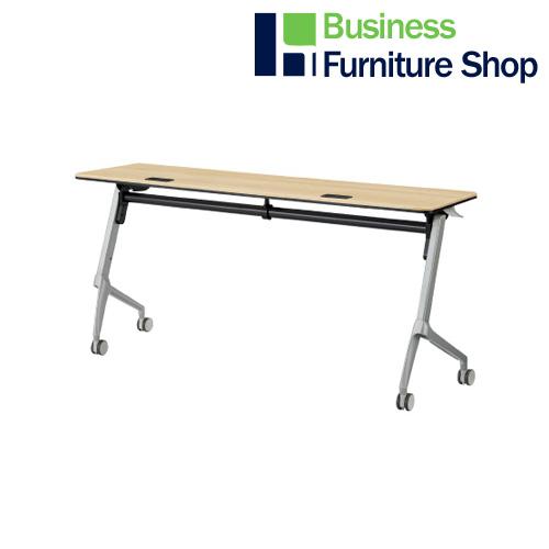 フォールディングテーブル YU-1545NW