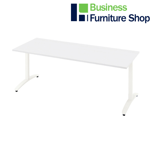 ロンナ 会議テーブル NN-1807TAR W4/W4