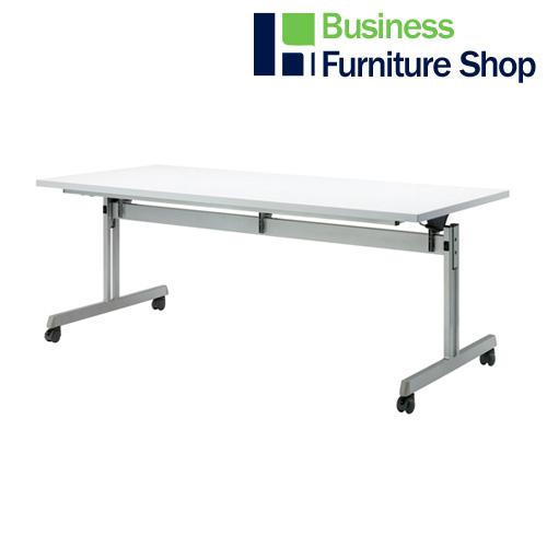 センターフラップテーブル SFT-N1880NG