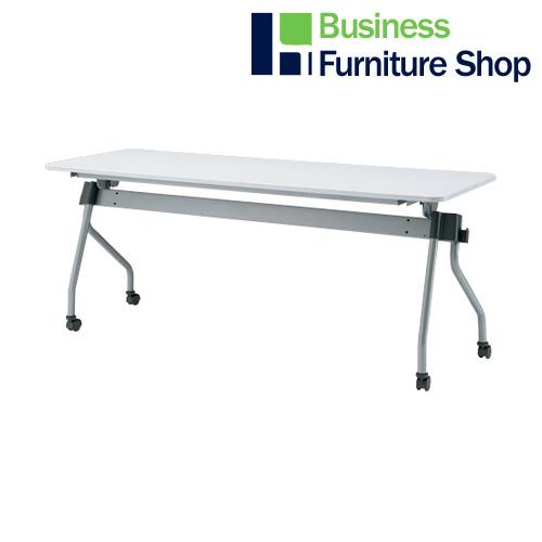 フォールディングテーブル NTA-N1860 WH