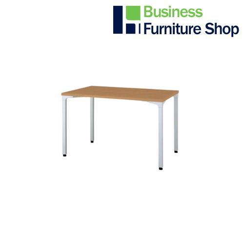 ロンナ 会議テーブル NN-1207PAR T2/M4(オフィス 事務所)