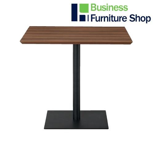 ハイテーブル KHH-1890-WH ホワイト