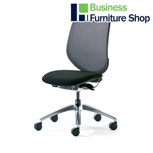 事務イス ジロフレックス 313-4039RPS LG パソコンチェア デスクチェア 椅子 (オフィス 事務所)