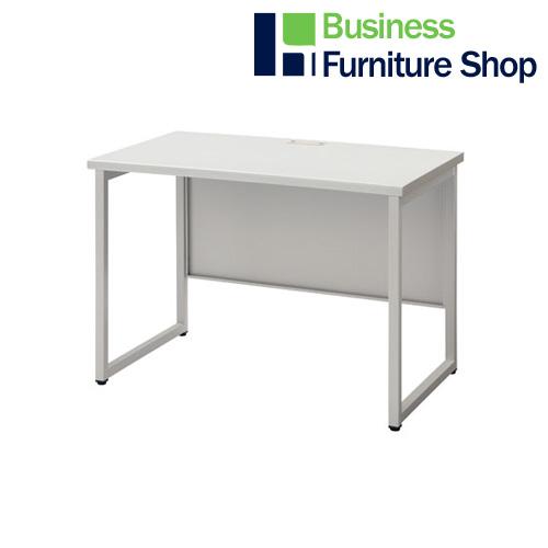 FIRST-G 家具配送便 組立設置込 ワークテーブル GT-1060 海外並行輸入正規品 事務所 ホワイトグレー 超特価 オフィス