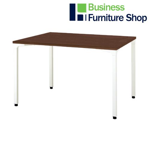 ロンナ 会議テーブル NN-1209PAR LM/W4(オフィス 事務所)