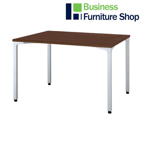 ロンナ 会議テーブル NN-1209PAR LM/M4(オフィス 事務所)