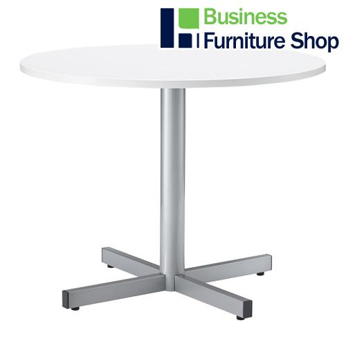 テーブル RT-900 ホワイト(オフィス 事務所)【recommend】