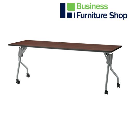 フォールディングテーブル YS-1860DB