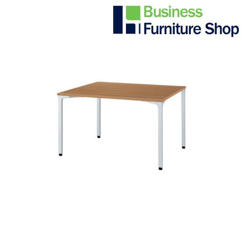 ロンナ 会議テーブル NN-1212PAS T2/M4(オフィス 事務所)