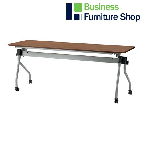 フォールディングテーブル NTA-N1860 DW
