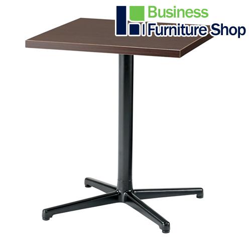 テーブル SC-X0606K-BO ブラウンオーク(オフィス 事務所)