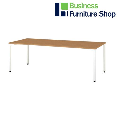 ロンナ 会議テーブル NN-2110PAR T2/W4