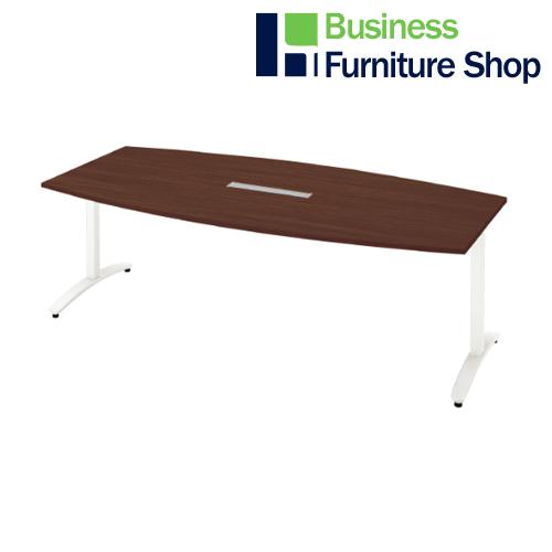 ロンナ 会議テーブル NN-2110TABH LM/W4