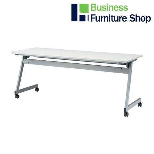 フォールディングテーブル FZN-1860 W(オフィス 事務所)