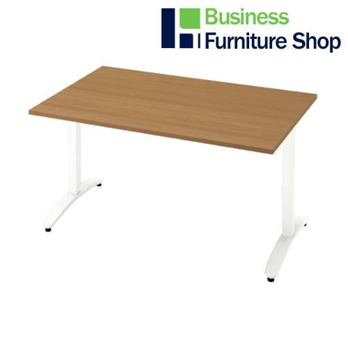 ロンナ 会議テーブル NN-1209TAR T2/W4(オフィス 事務所)