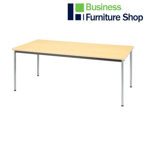 テーブル YH-R1890 ナチュラル
