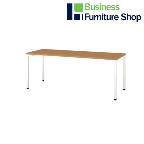ロンナ 会議テーブル NN-1807PAR T2/W4(オフィス 事務所)