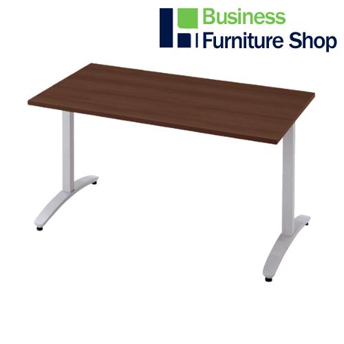 ロンナ 会議テーブル NN-1207TAR LM/M4(オフィス 事務所)