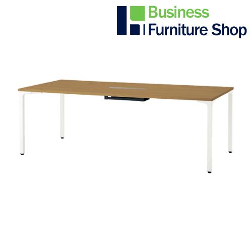 ロンナ 会議テーブル NN-2110PARH T2/W4