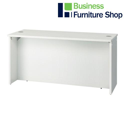 ローカウンター RFLC2-1460WH ホワイト