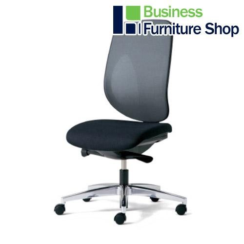 事務イス ジロフレックス 353-4028RSH LG パソコンチェア デスクチェア 椅子 (オフィス 事務所)