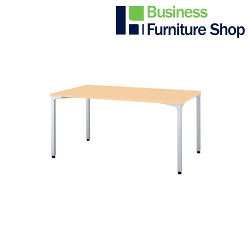 ロンナ 会議テーブル NN-1509PAR WM/M4
