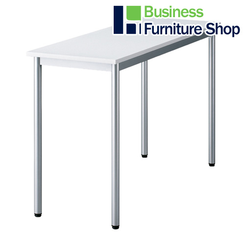 b-Foretサイドテーブル BF-4012N W4(オフィス 事務所)