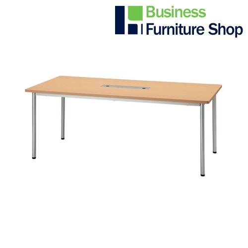テーブル PJN1890 ナチュラル