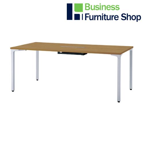 ロンナ 会議テーブル NN-1809PARH T2/M4