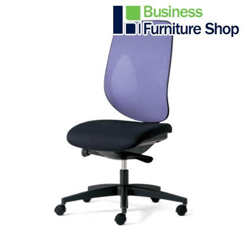 事務イス ジロフレックス 353-4029RS VL パソコンチェア デスクチェア 椅子 (オフィス 事務所)
