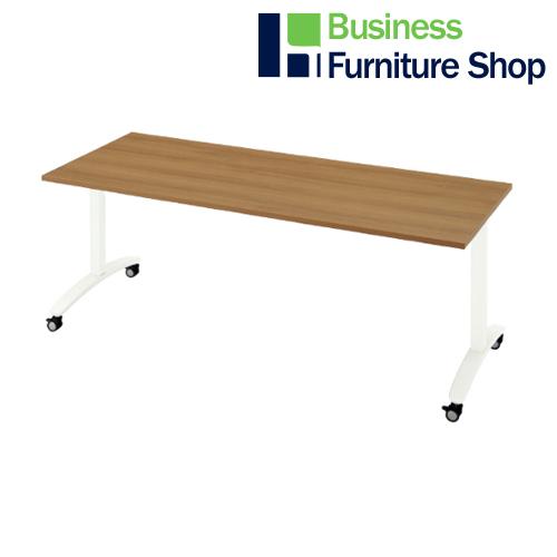 ロンナ 会議テーブル NN-1807TKR T2/W4