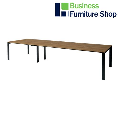 増連型テーブル NA/BK MR-3612SQH NA MR-3612SQH/BK, ベッド家具通販furniture store:0b4f0d2e --- apps.fesystemap.dominiotemporario.com