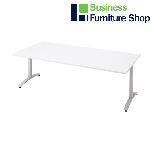 ロンナ 会議テーブル NN-2110TAR W4/M4